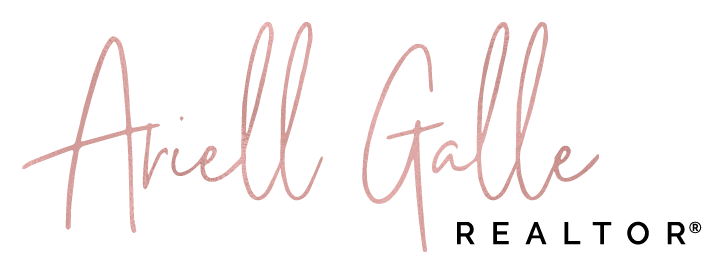 Ariell Galle Realtor®